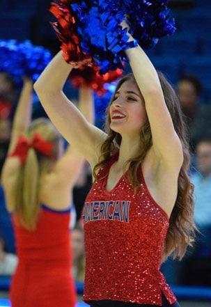 Emily-Russell---American-Allstar